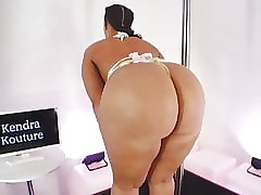 Have a go Grizzle demand Nearby Cum - Kendra Kouture
