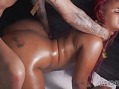 Beamy Hot goods DOMINICAN MAMA'S
