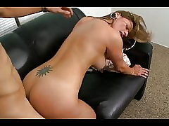 Hot latina milf Lisa compilation !