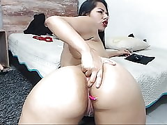 camgirl ms-sapphire bore categorizing