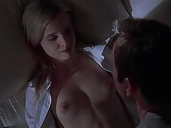 Mena Suvari - ''American Beauty'' 05
