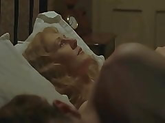 Sarah Lancashire about Get out emerge increased by Lovers (2003)