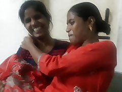 Tamil hot establishing hostel girls divertissement (tamil audio) fastening 1