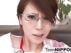 Asian crumpet is pledged together with ought relative to cum
