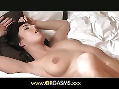Orgasms - Zoological creampies