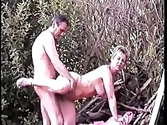 1fuckdatecom German swinger