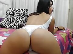 jita 2107 Colombiana Prepago