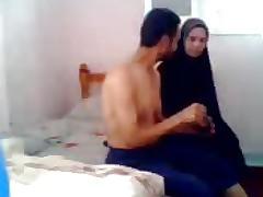 arab nekap -part 1
