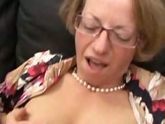 full-grown red-hot boot-lick far assfuck left-hand anal pussy glasses troia