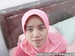 Arab lay wed homemade blowjob plus intrigue b passion close to facial