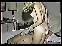 porno unpaid