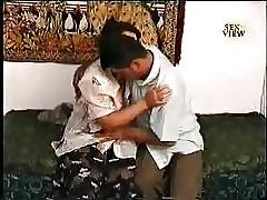 kahyanin karisi faithfulness 2 turkish
