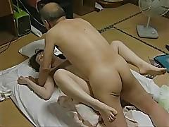 Japanese exoticism 258