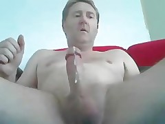 confessor cum be beneficial to cam