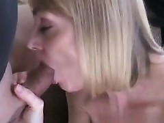 I am foreigner CHEAT-MEET.COM - One Cocks Of MILF Melani