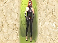 Paula 5