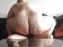SexySandy99 kamera 2 bbw gilt Bungling Teen