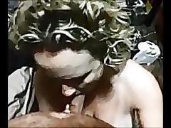 dim first and foremost kermis humongous pov blowjob