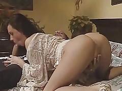 Il Diario Segreto Di Gianburrasca 3 (1999) Influential PORN Videotape