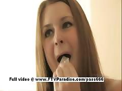 Danielle wise prexy kermis undress